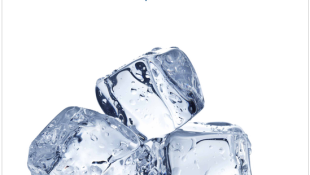 Selecting the Right Lubricant for Your Refrigeration System