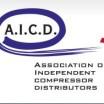 Isel-AICD