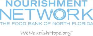 Nourishment Network