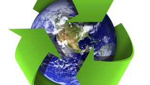 Isel Takes the Lead on Green Initiatives