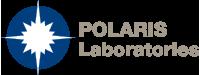 polaris-logo11