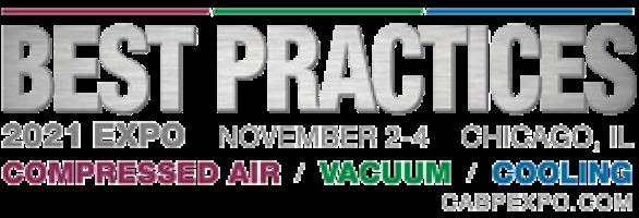 Best Practices Expo Logo